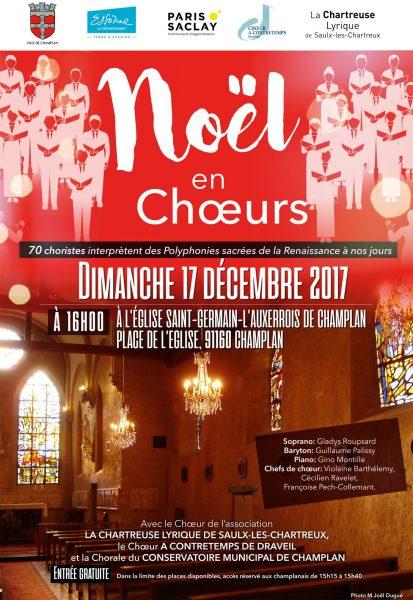 affiche-noel-en-choeurs-champlan-17-12-17-3